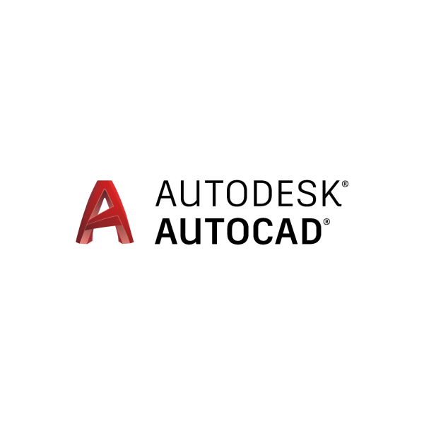 AutoCAD 2022 - Including Specialized Toolsets and AutoCAD LT 2022
