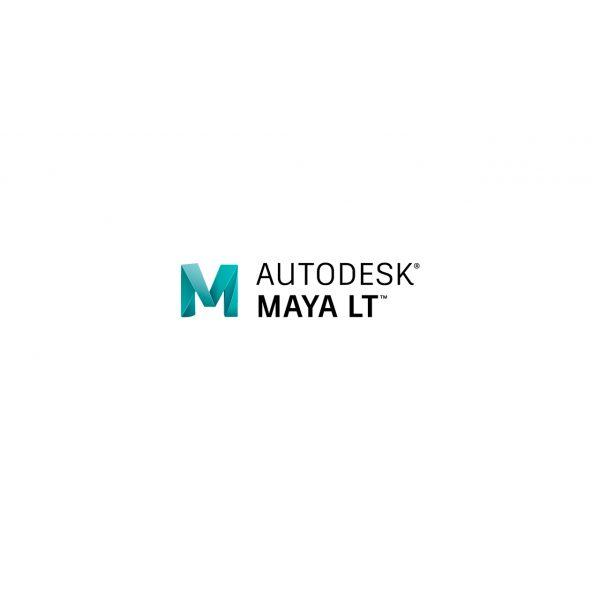 Maya LT 2022