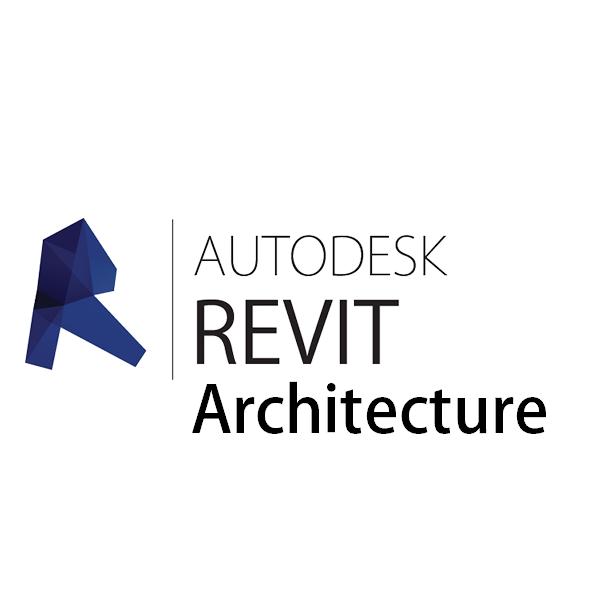 Revit Architectural Basic Course, Revit Architectural Advanced Course & Revit Architectural - Exam Preparation Course